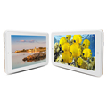 8 Inch Quad core Tablet PC Android Tablet Computor Wifi Projector Tablet PC