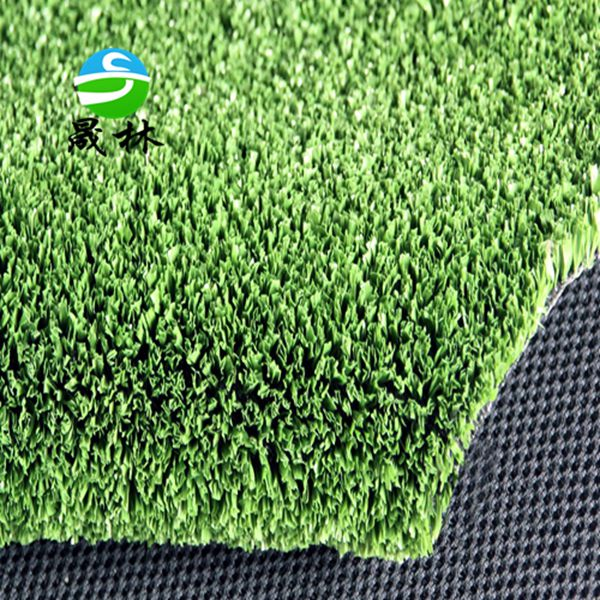 greening aritificial turf
