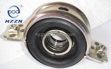 HB24 Center support bearing drive shaft
