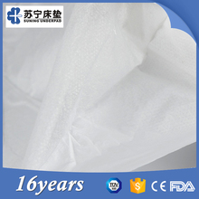 High Quality Daily Use Adult Cloth Nappies