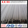 Manufacture Diectly Wholesale Straight Nitinol Wire