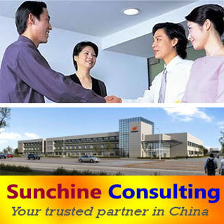 Professional French Chinese Translator / Chinese-French translation services in China