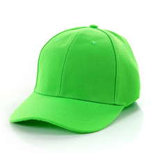 jiangrun 100% cotton all kinds of hat and cap buy baseball cap hats on line wholesale