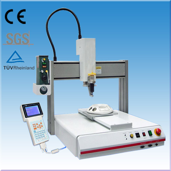Automated Wood Glue Dispenser ~ High speed automatic adhesive dispenser machine buy