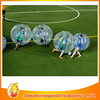 giant inflatable soccer ball soccer football goal post pvc/tpu loopyballs