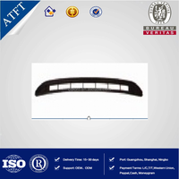 Wholesale Auto Grille Parts For Volkswagen Touareg OEM:7P6 853 671 E From China Supplier