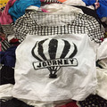 used second hand clothing africa used clothing summer clothing