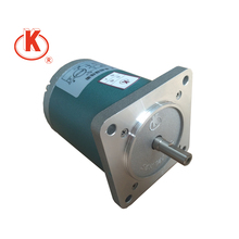 220V 70mm 60rpm 600mN.m Electric Reversible Synchronous Motor