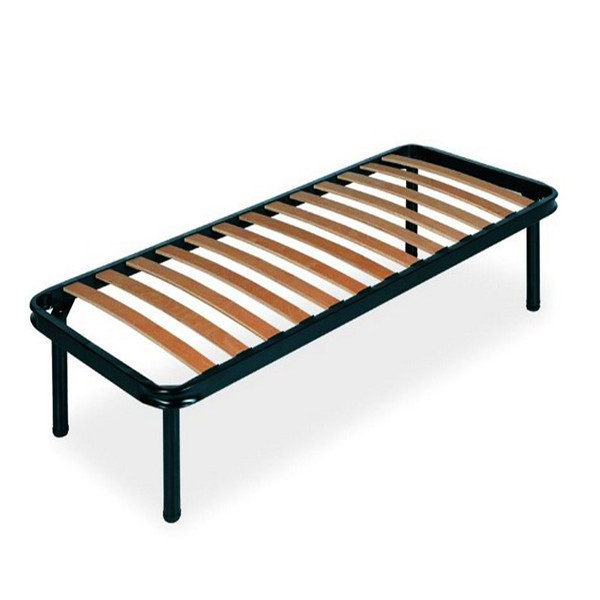 hot sale 3ft single metal cot modern bed frame