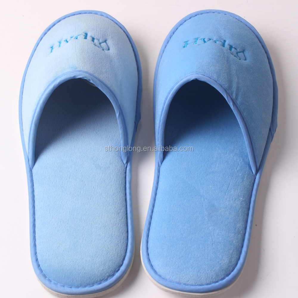 Winter Slippers For Home Wholesale, Slippers For Suppliers - Alibaba