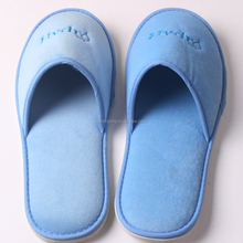 Indoor Slipper Home Anti-Slip Winter Soft Warm Shoes Non-Slip Floor House Furry Slippers men Shoes For Bedroom