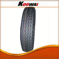 Popular Bias Heavy Duty Truck Tire