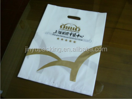 Plastik pack bag/pouch industrial food packaging China shandong factory