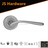 Factory Exterior Casting Hardware For The