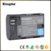 KingMa fully decoded camera battery LP-E6 For Canon EOS 7D 60D 5D Mark III