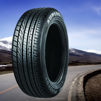 Good performance passenger car tire 185/60R15 ,195/60R15