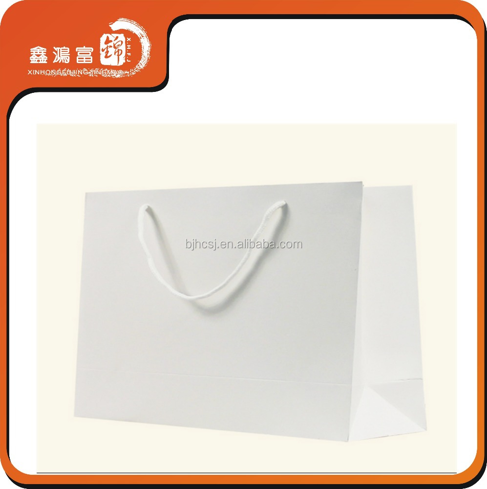 Now fancy factory made pharmacy paper bag for pharmacy bags medicine packing