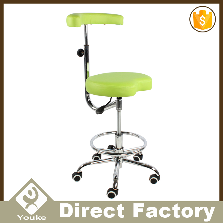 Ergonomic Chair Arm Chair Dental Chair For Hospital