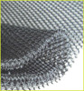 air mesh /spacer fabric motorcycle seat cushion,breathable and washable with SGS