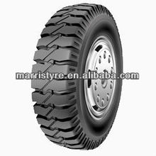 Bias ply tires for sale 700-16