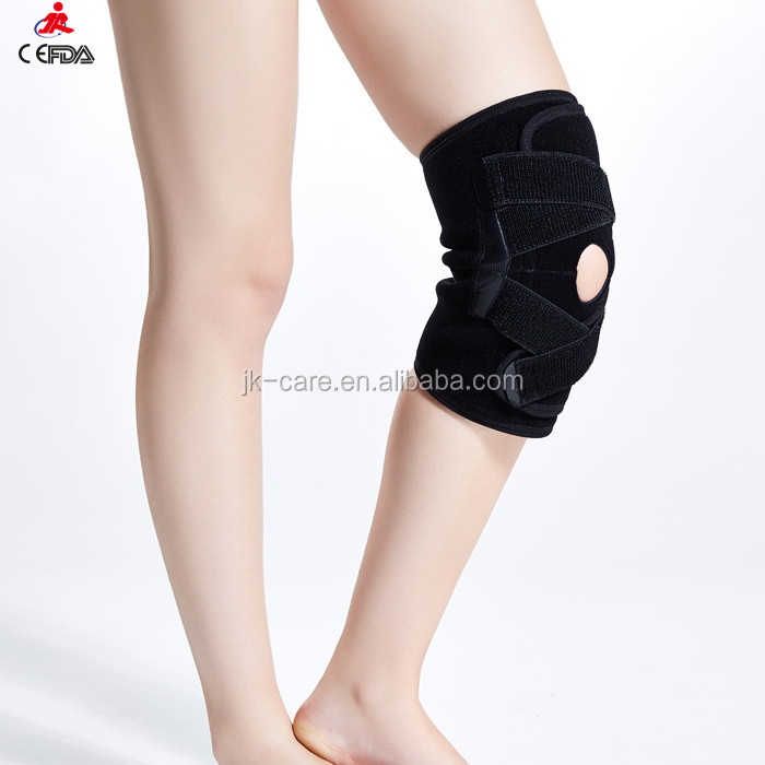 Breathable Knee Support Belt,Neoprene Knee Support ,Elastic Knee Support
