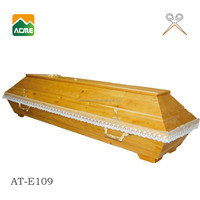 wholesale best price colors of casket coffin