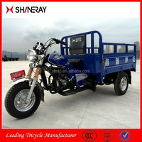 3 Wheels Motorcycle Trike/3 Wheel Motorcycle Wheel/Tricycle Cargo Trike Tuk Tuk 3 Wheel Motorcycles