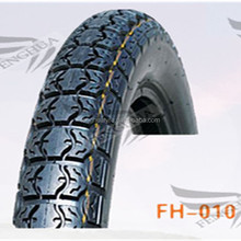 Most popular and made in China motorcycle tire and inner tube 300-17 6PR motorcycle tyre