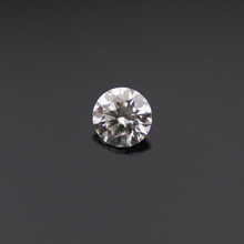 High quality Forever one GIA real natural loose diamond for fashion jewelry