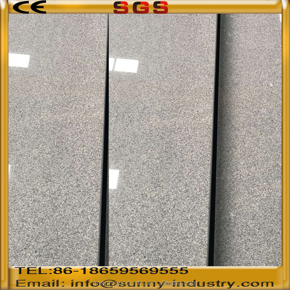 China grey granite Great discount granite