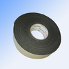 Rubber Foam Insulation Tape Self Adhesive