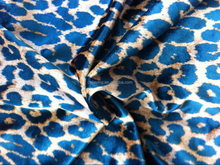 China Changshu supplier factory wholesale polyester printed micro super soft velvet korea