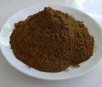 Yerba mate leaf Extract Powder / Stevia rebaudiana / herb plant high quality fresh goods large stock factory supply