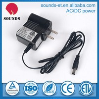 Brilliant electronic power adapter,AC/DC power international power adapter