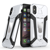 Customized Tpu Pc Cover For Iphone