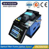 Low Price Of Easy Operating Optical