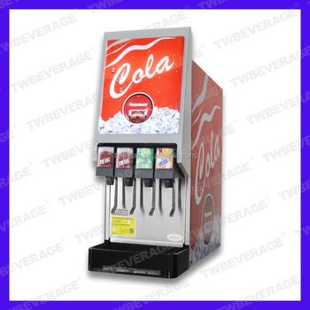 how to start a soda company
