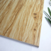new 3d wood look ceramic floor tile wholesale price 600x600mm for floors,