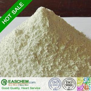 Cas No 1305-78-8 Sodium phosphate special fine lime with alias Calcium Oxide powder for electroplating and food industry