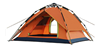 Fashion camping tent roof top tent bubble tent top quality