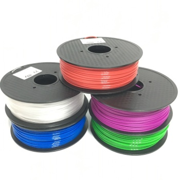 2015 Hottest PLA 3.0mm 3D Printing Filament pla 1.75 filament with 32 colors available