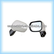 CAR ELECTRIC SIDE MIRROR FOR HONDA CIVIC 09 WITH LED LIGHT