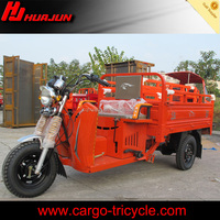 Newest cheap cargo sidecar/motorcycle sidecar