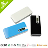 Mobile Power Packs/ Mobile Charger Power Bank Exter Battery Mobile Charger for Mobile Phones