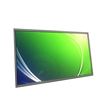 Factory direct 22 inch digital photo frame crt tv bush led lcd for industrial equipment