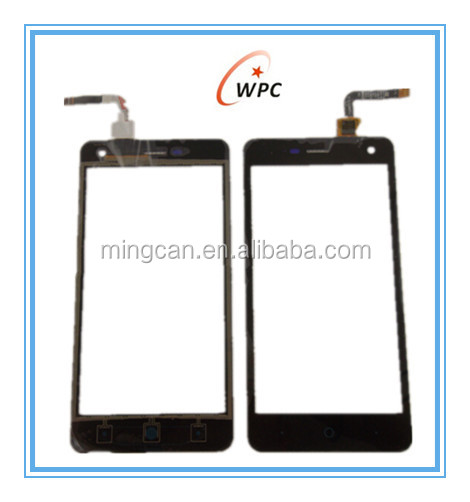 for zte blade l3 touch screen