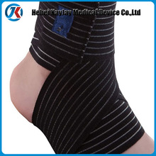 made in china alibaba neoprene sibote ankle support