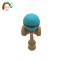 Kendama wholesale cheap wooden toy,manufacturer of wooden toy