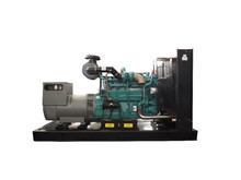 115kw CCS used marine generators for sale with good price