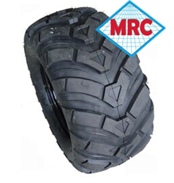 China motorcycle parts Hot Sale ATV tire 13x5.00-6